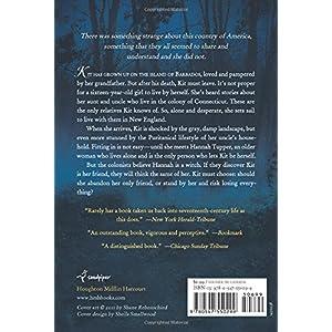 The Witch of Blackbird Po Livre en Ligne - Telecharger Ebook