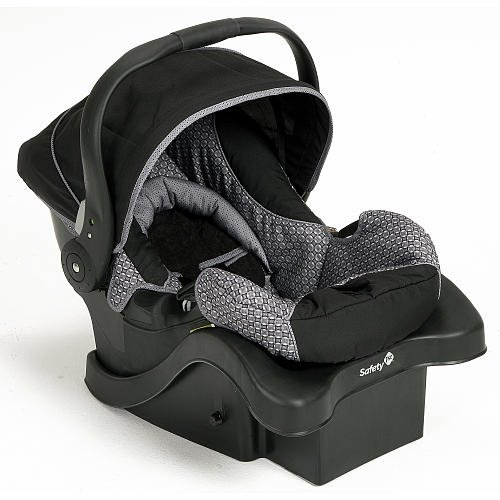 Safety 1St Onboard 35 Infant Car Seat Ross