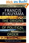 The Origins of Political Order: From...