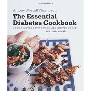 The Essential Diabetes Co Livre en Ligne - Telecharger Ebook