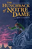 img - for The Hunchback of Notre Dame book / textbook / text book
