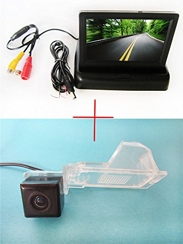 fuway-ccd-color-car-rear-view-reverse-backup-camera-for-ford-edge-escape-mercury-mariner-with-foldab