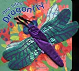 One Little Dragonfly (0448421593) by Lewison, Wendy Cheyette