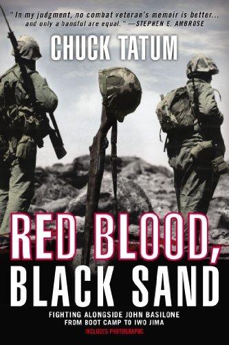 red-blood-black-sand-fighting-alongside-john-basilone-from-boot-camp-to-iwo-jima