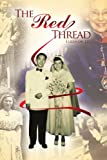 img - for The Red Thread book / textbook / text book