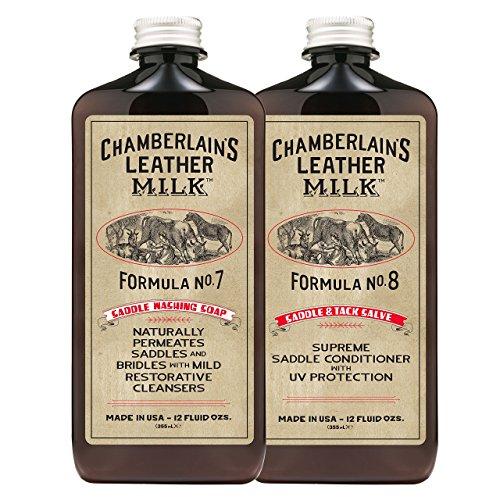chamberlain-pelle-di-latte-sella-e-tack-ripristino-set-tutti-i-naturale-sapone-per-sella-e-d-aria-pe