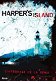 echange, troc Harper's Island - L'intégrale