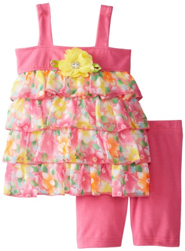 70% or More Off Baby Girls' Clothing Sets