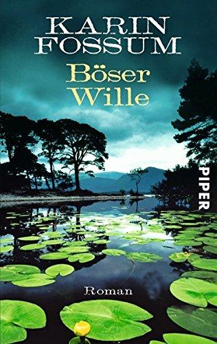 boser-wille