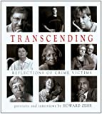 img - for Transcending: Reflections of Crime Victims book / textbook / text book