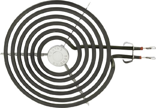 General Electric Wb30X219 8-Inch Surface Element