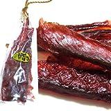 鮭とば一番干し 1袋 180g