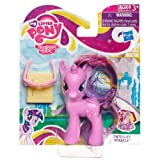 Twilight Sparkle Crystal Motion My Little Pony