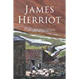 Every Living Thingby James Herriot