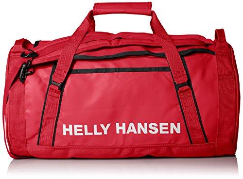 helly-hansen-68003-sac-etanche-162-red-off-white-silver-reflex