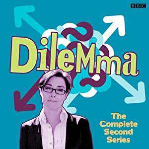 Dilemma: Series 2 | [Danielle Ward]