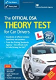Book - The Official DSA Theory Test for Car Drivers Book 2013 edition