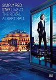 Simply Red: Live at Royal Albert Hall