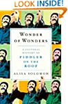 Wonder of Wonders: A Cultural History...