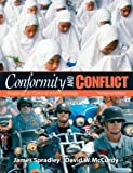 img - for Conformity and Conflict: Readings in Cultural Anthropology (13th (thirteenth) Edition) book / textbook / text book