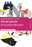 Image of Fin de partie (French Edition)