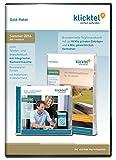 Software - klickTel Gold-Paket Sommer 2016
