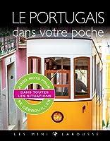 Le portugais dans votre poche