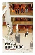 Ashmolean: Floor By Floor (paperback)