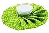 Dynamix Therapy Ice/ Heat Bag 6-inch 600ml