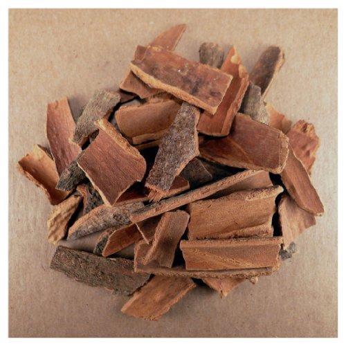 Cinnamon Chips - 3 Oz Stovetop Shaker Jar