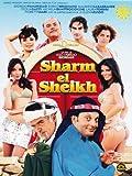 Acquista Sharm el Sheikh