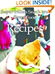 Super Indian Snack and Street food re...