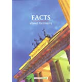 "Facts about Germany 2010von ""Societ�ts-Verlag"""