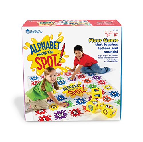 Learning-Resources-Alphabet-Marks-The-Spot-Floor-Mat