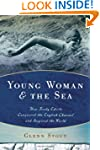 Young Woman and the Sea: How Trudy Ed...