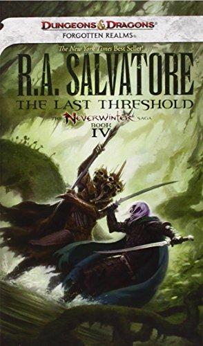 the-last-threshold