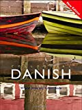 Colloquial Danish (Colloquial Series)