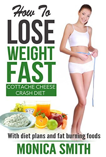 Weight lose treatment in hindi picture 9