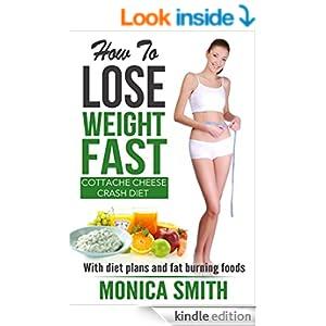Ledabunny weight loss tea image 10