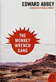 The Monkey Wrench Gang (P.S.) (0061129763) by Abbey, Edward
