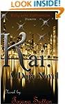 Kai: A Deja Novel (Deja Series Book 6)