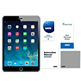 Scratch-Terminator-Anker-Tempered-Glass-Screen-Protector-for-iPad-Mini-iPad-Mini-2-iPad-Mini-3-with-Retina-display-Premium-Crystal-Clear-Not-compatible-with-iPad-Mini-4