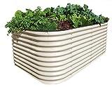 BEETVEGGIE Gemüse Hochbeet