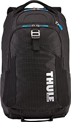 Thule Crossover Backpack 32L 47 cm Notebook Compartment by Thule
