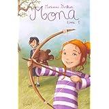 Mona Tralala