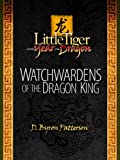 Watchwardens of the Dragon King