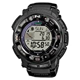 Casio Men's Watch PRW-2500-1AER