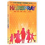 Hairspray (2007) Shake & Shimmy Special Edition [DVD]by John Travolta
