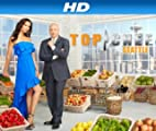 Top Chef [HD]: Even The Famous Come Home [HD]