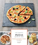 PIZZAS QUICHES ET CAKES